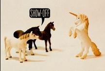 Funny Bone / by Susan McLaughlin (twinsies)