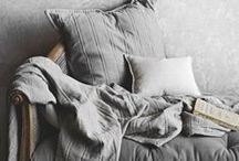 DECOR :: Home Sweet Home