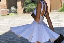 Fashion / by Nataja L.
