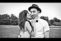 Sweet Sounds / Sounds I love... / by Ashley Wicks