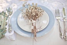 Inspiration // Rustic Romance / by Rahel Menig Photography