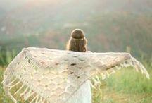 Free Spirit / by Nataja L.