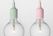 Design appreciation / Brilliant ideas, beautifully designed.