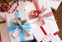 Gifting / by Brenda Yost