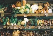 produce.