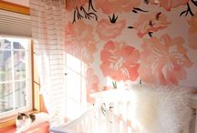 Elia's room / by Amber Maack