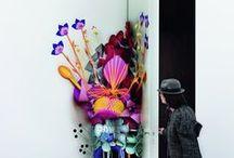 Art / 'The more you like art, the more art you like' Charles Saatchi