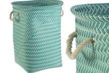 Coral Mint / Decoración Coral-Mint. Estos colores que se complementan a la perfección, son una mezcla ideal: el Mint que aporta frescura y luminosidad. El Coral da ese punto de calidez.