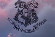 Harry Potter | Гарри Поттер | Art