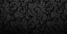 Tapet decorativ vinil Insider AV Design Studio / Trasforma-ti livingul intr-o incapere eleganta cu colectia Insider
