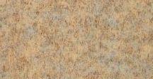 Linoleum Trafic Greu Antiderapant Prisma / Linoleum PVC Trafic Greu Prisma Stella Tarkett reprezinta un covor PVC trafic intens eterogen conceput special pentru spatiile publice cu trafic foarte mare sau spatii industriale precum depozite, hale, sectii de productie etc. Pardoseala Pvc Prisma Tarkett este conceputa intr-o varietate de culori si modele, de la cele mai simple, care imita lemnul si pana la cele mai complexe, cum ar fi alb, crem, bej, rosu, portocaliu, verde, albastru si gri.