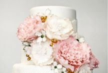 | Wedding: Marie Antoinette | / If only my future hubby is filthy rich.