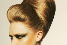| Style: Gorgeous Hairstyles | / A few ideas I'd love to try
