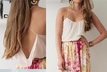 Looks&Style