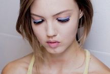 | Style: Make Up |