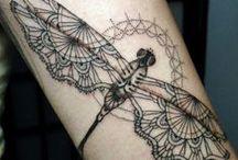 Tattoo [that too]