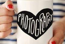 Photography pretties wish List / by Melanie
