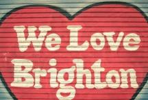 Local Brighton Talent