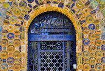 loving doors