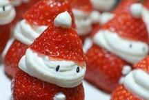 Kerst Noel  / Kerst tips
