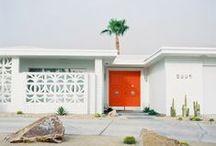 doorways / by Catie Szabo
