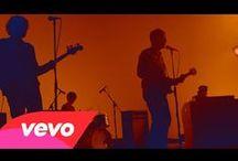 Music videos, Rock / Alternative
