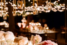 Sweet Wedding Decoration