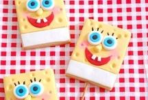 Cute Deliciousness