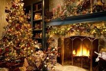 Christmas <3 (LiL'bitDIY)