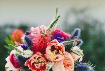 | Wedding: Secret Garden |