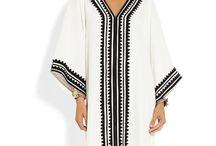 | Style: Fashion of Arabia |