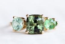 jewelry  / by Catie Szabo