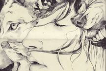 Draw'tilludie