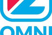 VL OMNI / Check out VL's cloud-based service, VL OMNI, here!