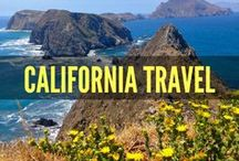 California Travel / Traveling to California? This board features outdoor adventure, travel guides, wanderlust inspiration, solo travel and more for backpacking and budget friendly travel in California. Travel to Los Angeles, San Francisco, Napa Valley, Paso Robles, the Channel Islands...