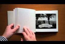 Historical documentary photo-books