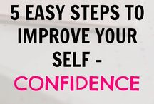 self improvement personal development / Here you will find best tips on |productivity Ideas & Tips |self-improvement |Succesful people|Goal setting