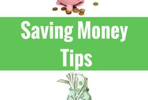 Saving Money Tips / This board has the best articles on saving money tips, ideas and hacks, frugal living.  If you want to save money on anything follow this board.