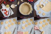 cuisine addict (cuisineaddict) on pinterest