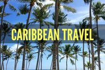 Caribbean Travel / Traveling to the Caribbean? This board features outdoor adventure, travel guides, wanderlust inspiration, solo travel and more for backpacking and budget friendly travel in the Caribbean. Travel to Cuba, the Dominican Republic...