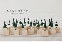 holidays / by Amy Tsuruta