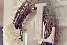 arts & crafts / by Hailey Durfee-Turner