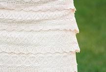 sewing / by Hailey Durfee-Turner