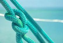 Sailing.Sea.Summer
