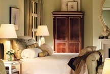 Bed & Bath / Bedrooms, Bathrooms, Linens and Laundry