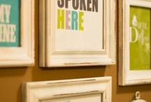 free printables / by Hailey Durfee-Turner