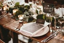 Wedding & Events by Pocketful of Dreams / A collection of events designed and curated by Pocketful of Dreams, UK event designers and wedding planners.