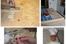 Cookery Courses in Italy near Venice | Cooking Classes in Venice area Italy http://isacookinpadua.altervista.org / Cookery Courses in Italy near Venice (Padova): Mama Isa offers over 20 cooking courses to suit beginners to advanced cooks. http://isacookinpadua.altervista.org