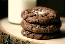 Cookie Happiness