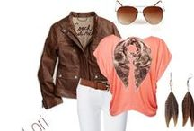 girl like me / Inspirations to my outfits. :)  Fashion for me.